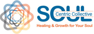 Soul Centric Collective Logo