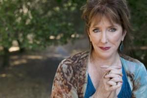 Susan Regan CA LMFT Co-Parenting and Mediation