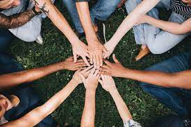The Power of Connection, Enhancing Mental Health Treatment with Group Therapy Treatment